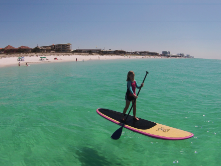 Destin Florida Attractions Events Dining And Things To Do
